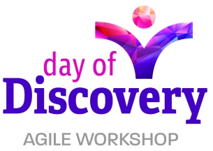 day of discovery logos v2