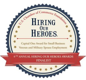 hiring-our-heroes-logo