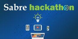 Hackathon-EBS-Banner(w-icons)
